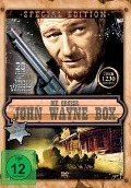 Die grosse John Wayne Box -