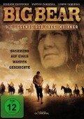 BIG BEAR - Die Legende der Cree Indianer -
