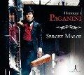 Hommage à Paganini - Sergey Malov