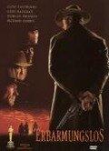 Erbarmungslos - David Webb Peoples, Lennie Niehaus, Clint Eastwood