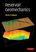 Reservoir Geomechanics - Mark D. Zoback