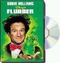 Flubber - John Hughes, Bill Walsh, Danny Elfman