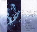 Shorty Rogers -
