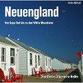 Neuengland -