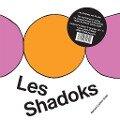 Les Shadoks (50th Anniversary Edition) -