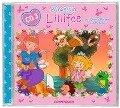 (3)Das Hörspiel Zur TV-Serie - Prinzessin Lillifee