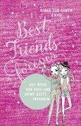 Best Friends Forever - Diana zur Löwen, Kisu