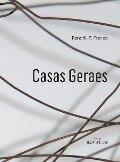 Casas Geraes - Rendrik F. Franco