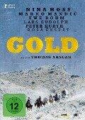 Gold - Thomas Arslan, Dylan Carlson