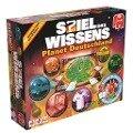 Spiel des Wissens - Planet Deutschland -