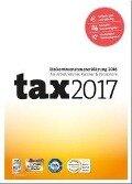 tax 2017 -
