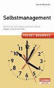 Pocket Business Selbstmanagement - Susanne Watzke-Otte