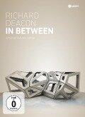 Richard Deacon - In Between -