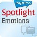 Spotlight express - Kommunikation - Emotionen und Gefühle -