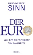 Der Euro - Hans-Werner Sinn