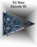 Tri Wars 3 - Stephan Schneider
