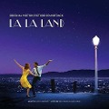 La La Land. Original Soundtrack -