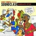 Soundclash Dubplate Style Pt.1 - King Tubby
