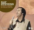 Everything Is Beautiful - Ray Stevens