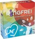 RINGFREI -