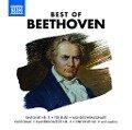 Best of Beethoven - Ludwig van Beethoven