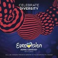 Eurovision Song Contest - Kiew 2017 - Various Artists