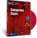 Dangerous Deals - Gina Billy