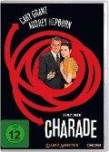 Charade -