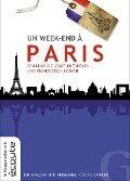 Un week-end à Paris -