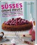 Süßes ohne Frust - Ulrika Hoffer