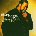 The Heart & Soul - Barry White