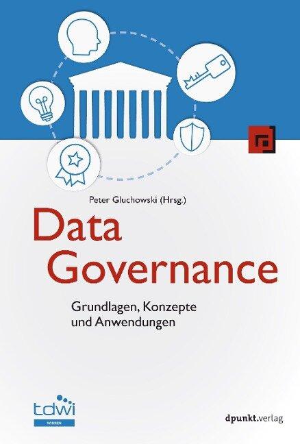 Data Governance -