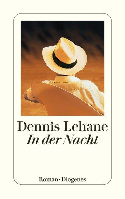 In der Nacht - Dennis Lehane
