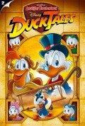 Lustiges Taschenbuch DuckTales Band 02 - Walt Disney