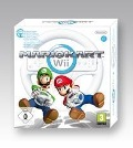 Wii Mario Kart Selects -