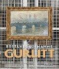 Bestandsaufnahme Gurlitt -