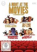 A Night at the Movies -