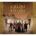 Midgard (Tour Edition) - Faun