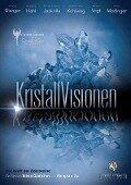 Kristallvisionen - S. Dantchev, M. Xu