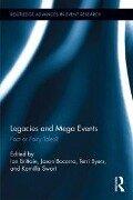 Legacies and Mega Events -