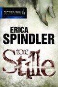Tote Stille - Erica Spindler