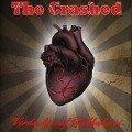 Verdacht Auf Liebhaberei - The Crashed