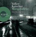 Märzgefallene - Volker Kutscher