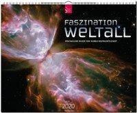 Faszination Weltall 2020 -