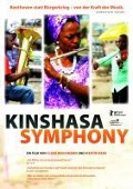 Kinshasa Symphony -
