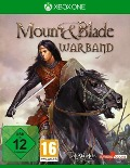 Mount & Blade: Warband (HD) (XBox ONE) -