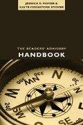Readers' Advisory Handbook -