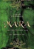 Mara und der Feuerbringer 03 - Tommy Krappweis