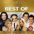 Best Of My Star - Various