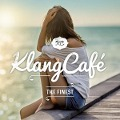 Klangcafe - The Finest - Various